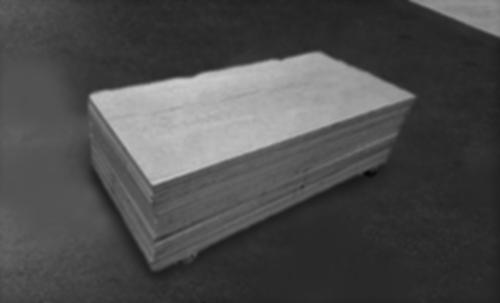 輸送品:板(2500mm×1300mm)