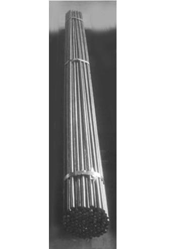 輸送品:丸棒4m